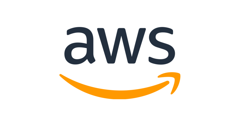 AWS(Amazon Web Services)の障害まとめ