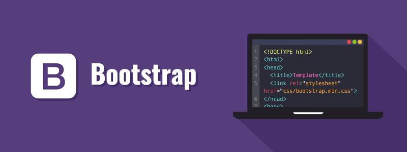 Bootstrap おすすめテンプレート まとめ