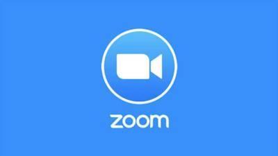 オンライン会議・飲みで使える話題の #バーチャル背景 #zoom背景 まとめ