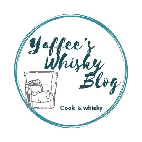 yaffee's Whisky Blog