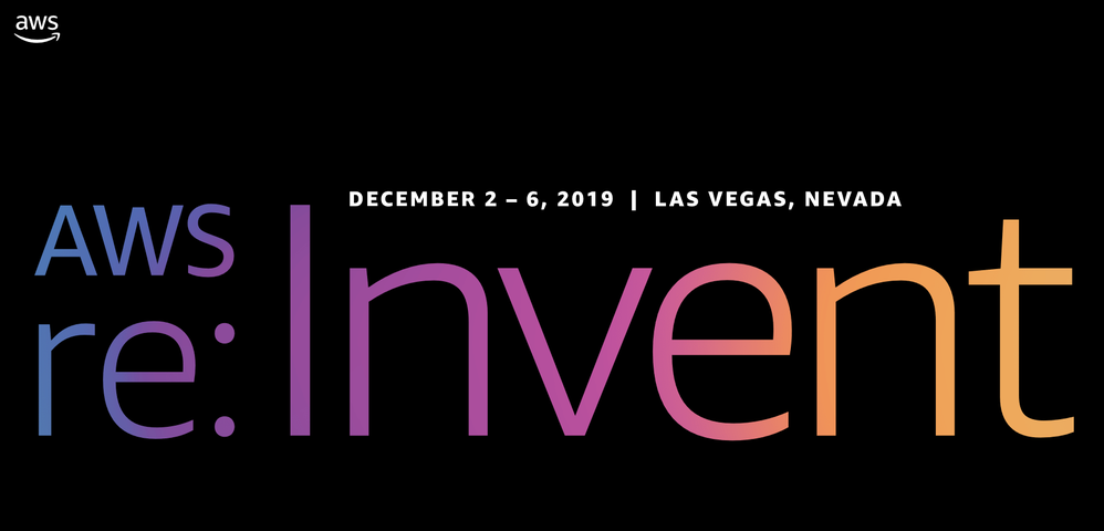 AWS re:Invent 2019 まとめ